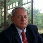 Jacek Krawczyński