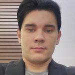 Krzysztof Malczewski