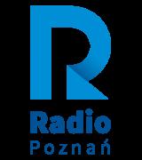 Radio_Poznan_PION