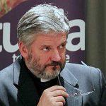 biogram ks Robert Skrzypczak