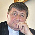 ks Tadeusz Borutka