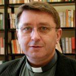 o Kazimierz Papciak